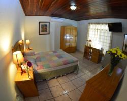 Hotel Posada Don Pantaleon
