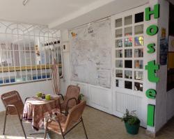 Mochileros Hostel Villavicencio