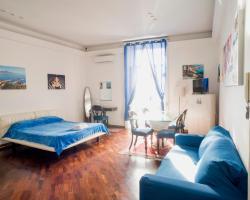 Appartamento Partenopeo