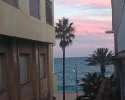 Gold Apartment Lloret