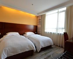 Irene Boutique Hotel - Jinshu Shop