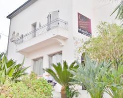 Mandara Hotel