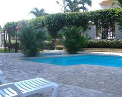 Apartment Bello Horizonte