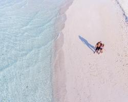 Lily Rest Maldives