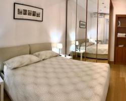 Appartamento Fornaci