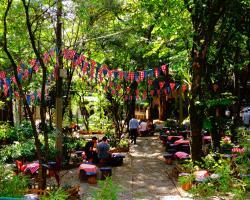 Hostel Relax 10
