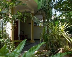 Minara Guest House