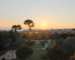 Cascais Estoril Apartment 400 m from Beach