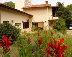 Posada del Valle - Adults Only