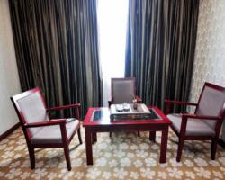 Ximala Business Hotel - Jia He Branch
