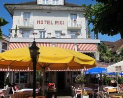 Seehotel Rigi-Royal