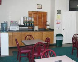 Regency Inn and Suites San Antonio