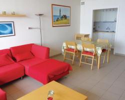 Apartment Los Angelos II