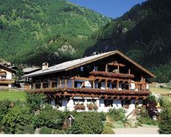 Residence Grünwald