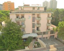 Hotel Rosapineta