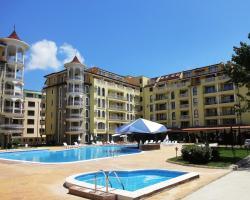 Summer Dreams Apartments