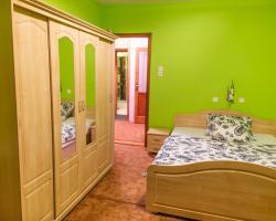 Apartment Paška 2