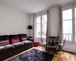 Halldis Apartments - Lafayette area