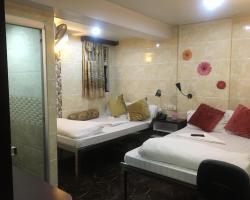 Maharaja Guesthouse