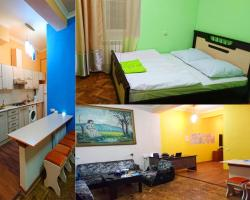 Cascade Hostel & Tours