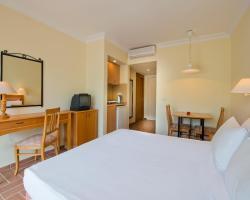 Kentia Apart Hotel