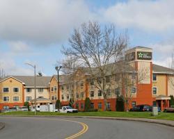 Extended Stay America - Portland - Gresham