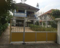 Home Baan Chiang Mai