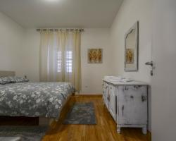 Apartment Vicenco