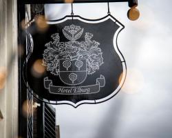 Hotel Elburg