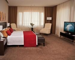 Hotel Uthgra Sasso