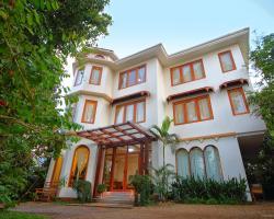 Mango Hill Inn