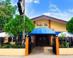 Idea Pension House and Garden Cafe