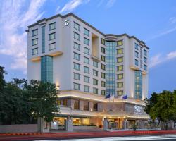 Fortune Landmark Hotel