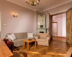 Forum Sopot