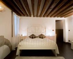 Cannaregio - Art Apartments Venice