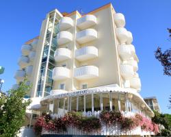 Easy Living Hotel Salus