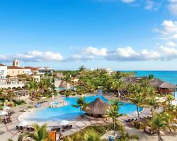 Sanctuary Cap Cana - All Inclusive by Playa Hotels & Resorts