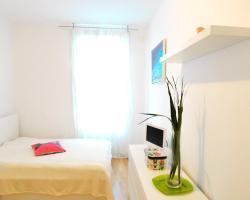 Appartement Liechtenstein