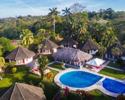 Hotel Maribu Caribe
