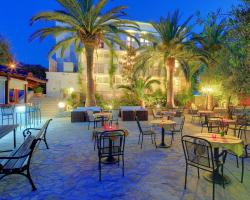 Hotel Villa Adriatica - Adults Only