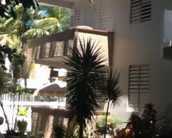 Western Puerto Rico Beach Villas, Isabela