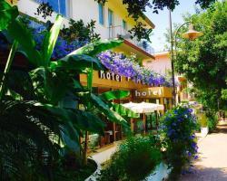 Hotel Ristorante Firenze