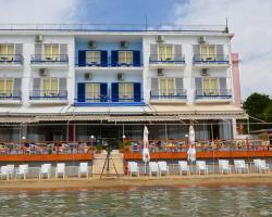 Hotel Solon