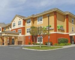 Extended Stay America - San Jose - Edenvale - North