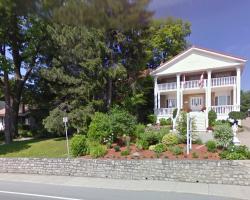 Niagara Classic Inn