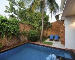 The Windflower Resort & Spa, Mysore