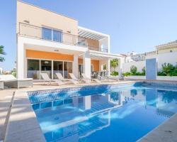 Villa Alvor 21