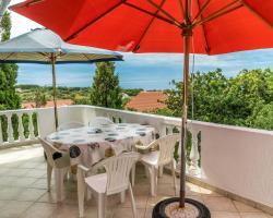 Apartments Vila Catic
