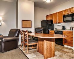 Candlewood Suites Oak Harbor