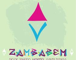 Casa ZambaBem Hostel